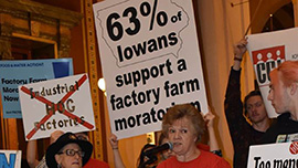 support-for-Iowa-moratorium-on-hog-confinement-operations-270